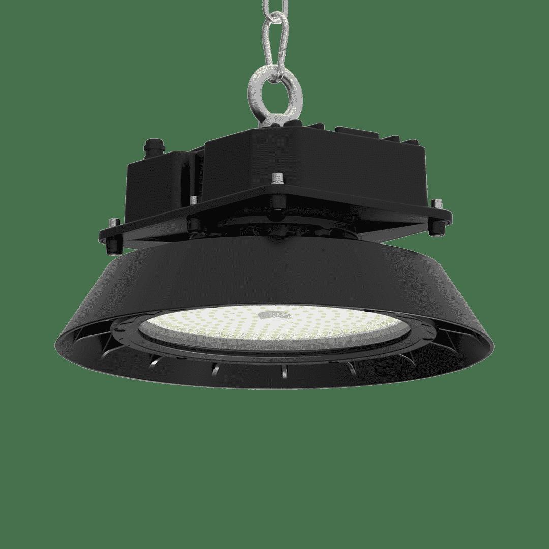 LED Hallenleuchte IL-HB08 Zigbee